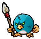 File:Bird brawler.png