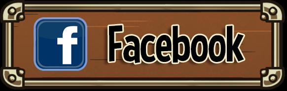 File:Facebookbutton.png