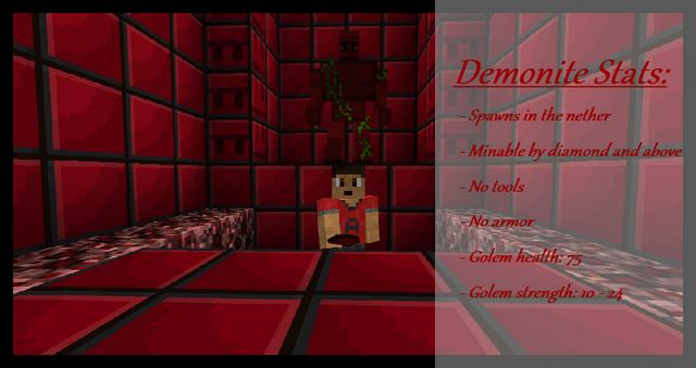File:DemoniteInfo.png