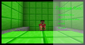 Thumbnail for version as of 07:21, September 15, 2013