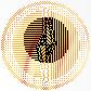 Miniatura de la versión de 03:13 19 abr 2013