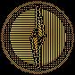 Miniatura de la versión de 05:48 27 abr 2013