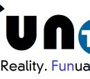 FunTV(Logos)
