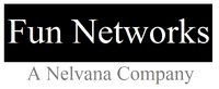 Fun Networks Logo