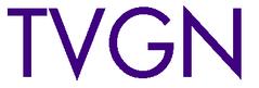 TVGN Logo