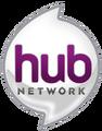 Hub Network logo svg.png