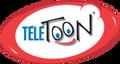 Teletoon logo old svg.png