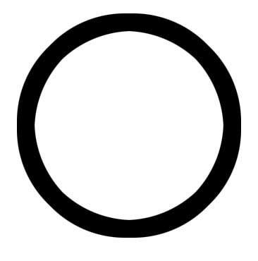 File:Circle.jpg