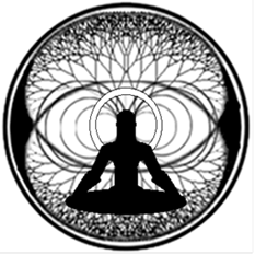 File:Tree of mind.png