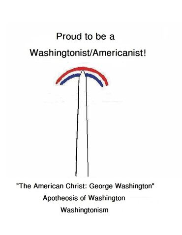 File:Washingtonism for Button 1212.jpg
