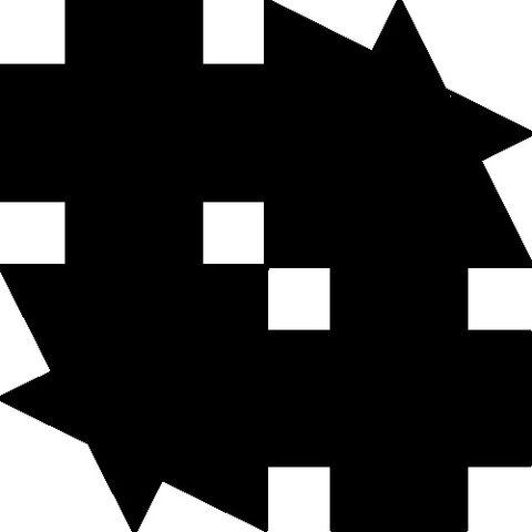 File:Four directions symbol.jpg