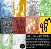 Urian-masks-collage
