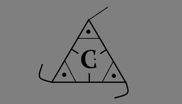 File:Cowlism Symbol.png