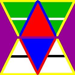 File:The Five Elements Symbol.jpg