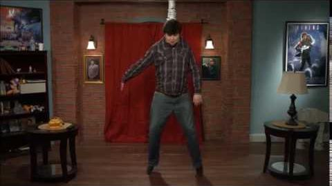 JonTron Hangs Himself-0