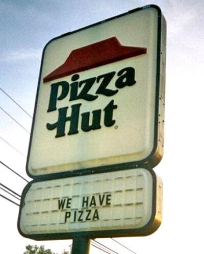 Wehavepizza