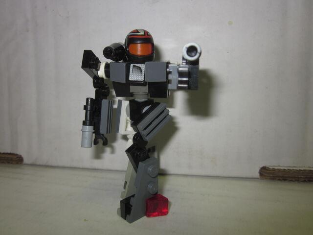 File:RoboSuit 015.jpg