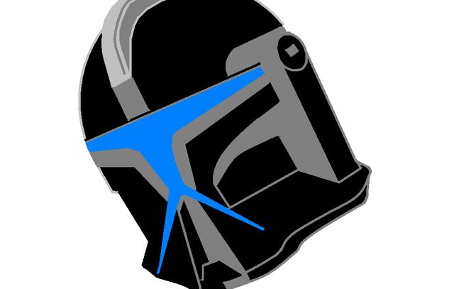 File:Shadow Trooper.PNG
