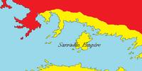 Sarradin