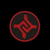 Raider Symbol of Ruin