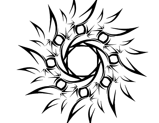 File:Ankiri Empire emblem.png