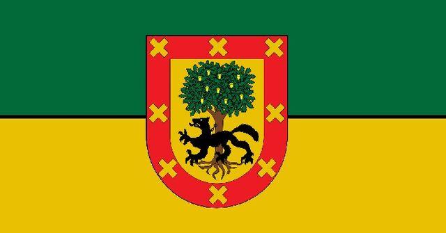 File:Flag09.jpg