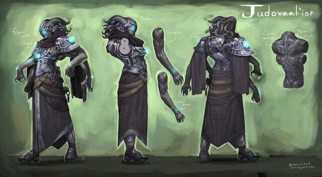 File:Alien Armor commission4 by Beastysakura.jpg