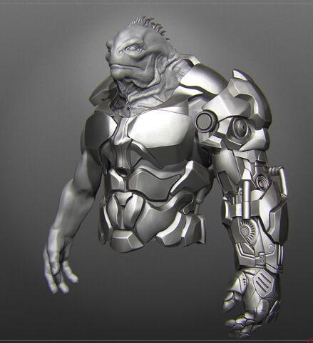 File:Alien 32 armor sketch by perana-d4t58go.jpg