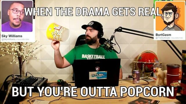 File:Keem pop.jpg