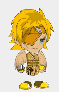 File:Sacred Doll Golden.png