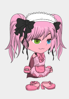 File:Sacred Doll(Before).png
