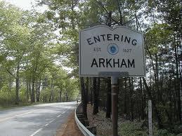 File:Arkham city2.jpg