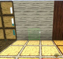 Creativerse Wood and Logs145