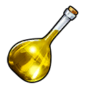 Dye Yellow