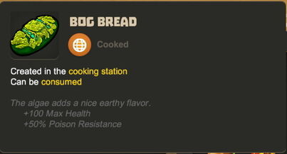 Creativerse R28 tooltips Food0021