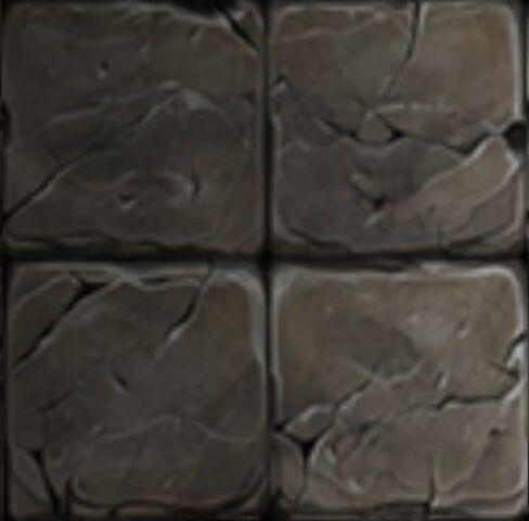 File:Stone Floor.jpg