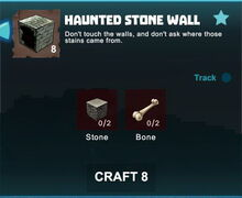 Creativerse 2017-05-17 01-39-22-12 crafting recipes R41,5 blocks