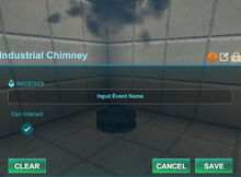 Creativerse industrial chimney 2017-06-22 20-32-10-13