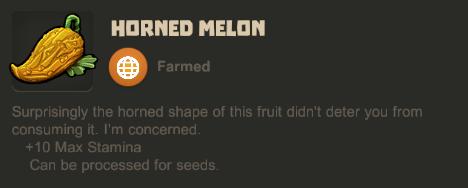 Plik:Melon.png
