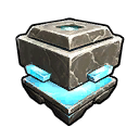 Lantern Arctek 01