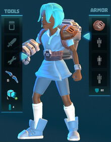 Creativerse 2017-05-11 14-57-00-27 wearing iron armor