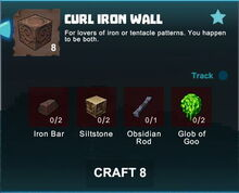 Creativerse 2017-05-17 01-39-07-01 crafting recipes R41,5 blocks