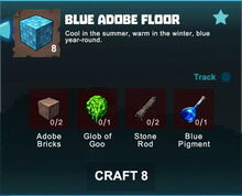 Creativerse 2017-05-17 01-41-39-07 crafting recipes R41,5 blocks