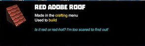 Creativerse tooltips roofs and slopes 2017-04-28 15-06-49-511