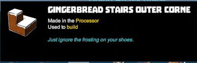 Creativerse R41,5 tooltips stairs corners 502