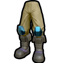 Leggings Diamond