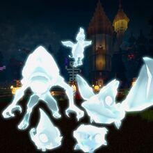 Creativerse ghosts010