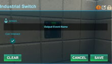 Creativerse industrial switch 2017-06-22 20-23-26-09