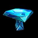 Table Diamond