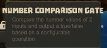 Creativerse R33 Tooltip Number Comparison Gate small01